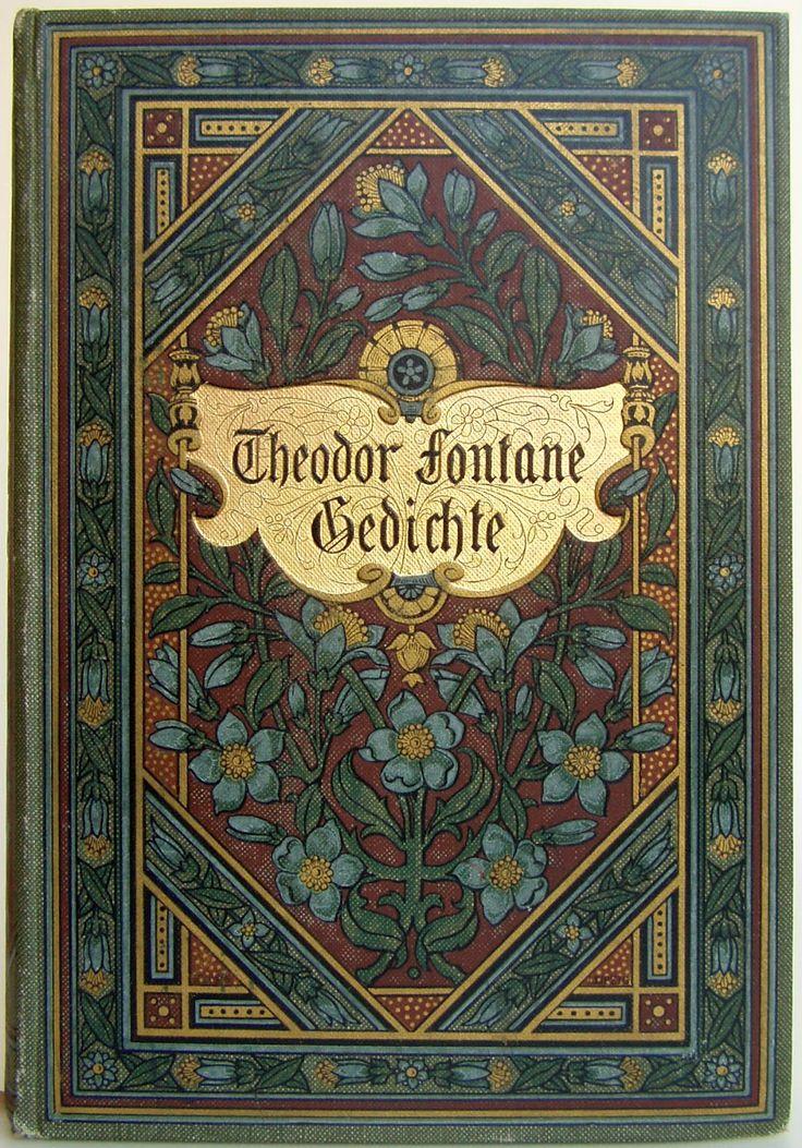 .Antique Book