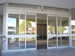 Automatic door are most commonly used these days, People who are interested to know about automatic doors, their types and advantages, must read this post. For more details, please visit our website.