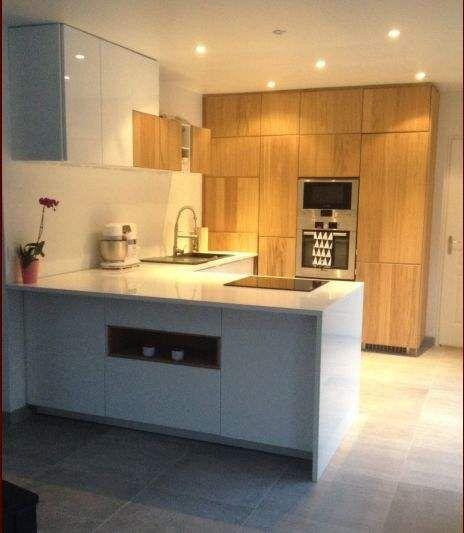 ika cuisine acheter une cuisine ikea conseils exemples with ika cuisine cuisine ikea paktum. Black Bedroom Furniture Sets. Home Design Ideas