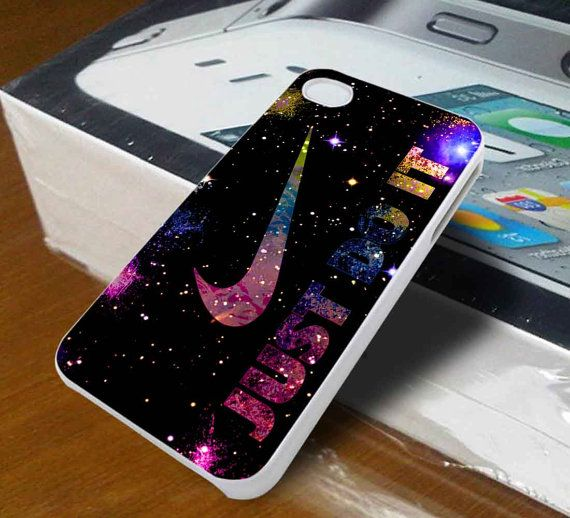 37 Best Cases For IPhone 5c Images On Pinterest