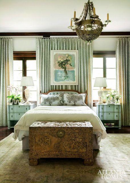802 best Bedroom images on Pinterest   Bedroom ideas, Bedroom suites ...