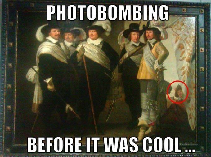 ddc6c7d5199883a9acbc0ec17c9e599d it memes silly memes 495 best art parody images on pinterest funny history, funny,History Funny Memes