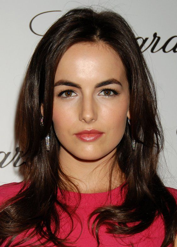 Camilla belle routh hotsex images sleepover party