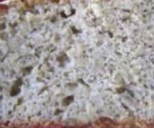Quinoa Bread (with quinoa, buckwheat, linseed and sunflower seeds)   Official Thermomix Recipe Community