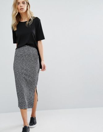 Одежда для офиса | Офисная одежда для женщин | ASOS