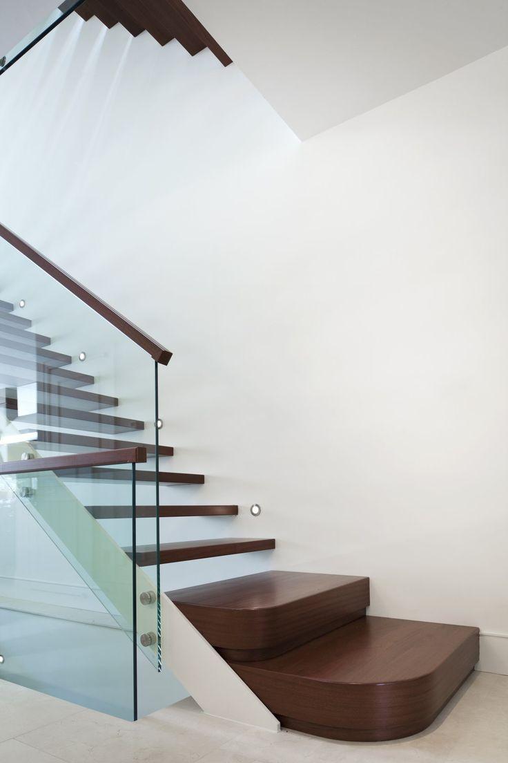 Alternating tread stair revit home design ideas - Alternating Tread Stair Revit Home Design Ideas 34
