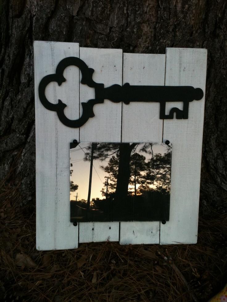 Best 20+ Vintage Keys Decor Ideas On Pinterest   Key Decorations, Skeleton Key  Decor And Skeleton Keys