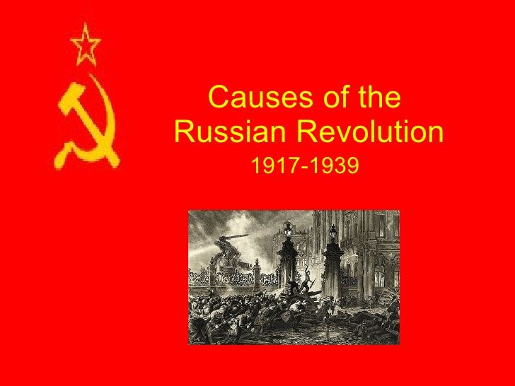 a brief history of the russian revolution during the reign of the last tsar of russia nicholas The best romanov books, the russian tsars and russian royal family  the last tsar: the life and death of nicholas ii by edvard radzinsky 406 avg rating — 3,780 ratings  history of the russian revolution by leon trotsky 420 avg rating — 1,203 ratings score: 283.