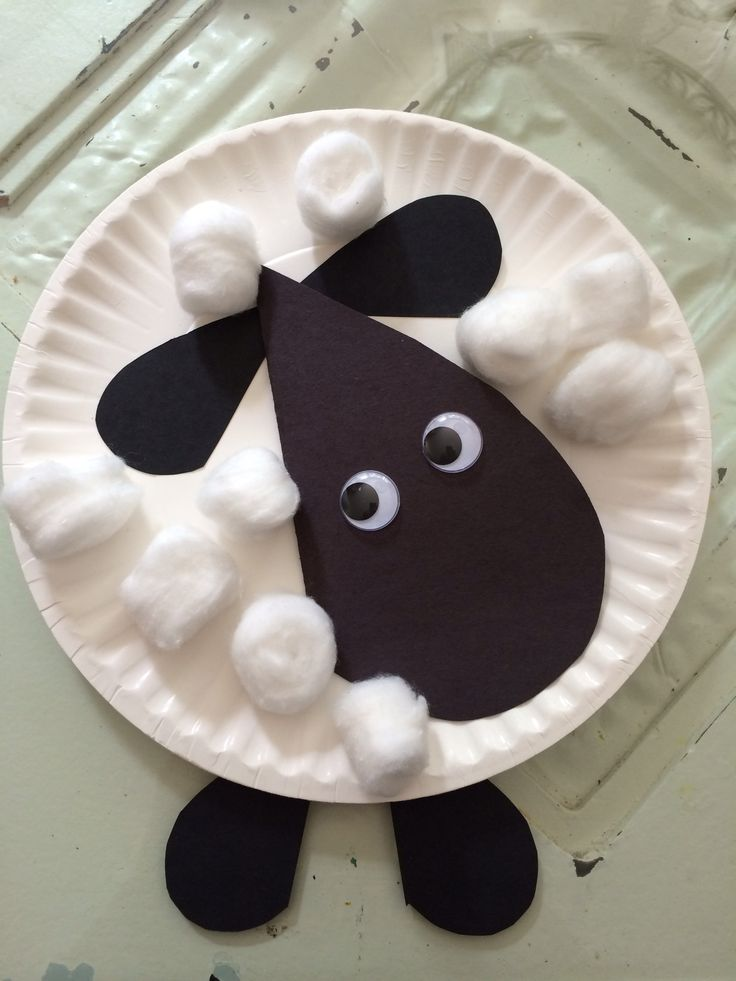 animal farm theme paper Farm theme activities for preschool and pre-k hands-on literacy and math activities, printables, book lists and more to make learning fun cows, sheep, horses, chickens and other farm animals.