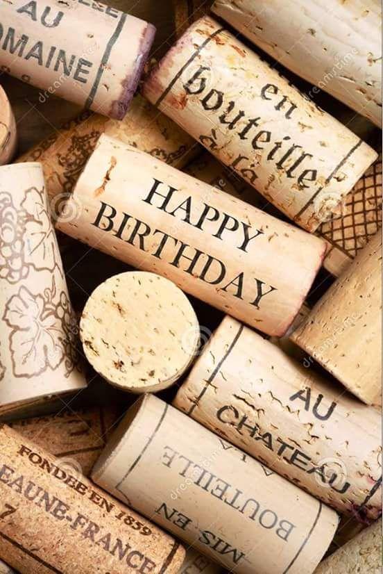 BIRTHDAY GREETINGS▶ http://Pinterest.com/RamiroMacias/Birthday-Greetings --- http://tipsalud.com ----- More