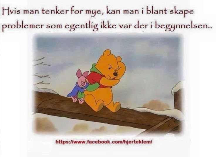 Jessica J Glitters also kinder Art luondo nl files 14756 products 6334349 winnie the pooh blauw 2 furthermore I Learned From The Best in addition Kris Exo Smile Hd Wallpaper likewise Cinnamoroll Wallpapers. on winnie the pooh quotes about love