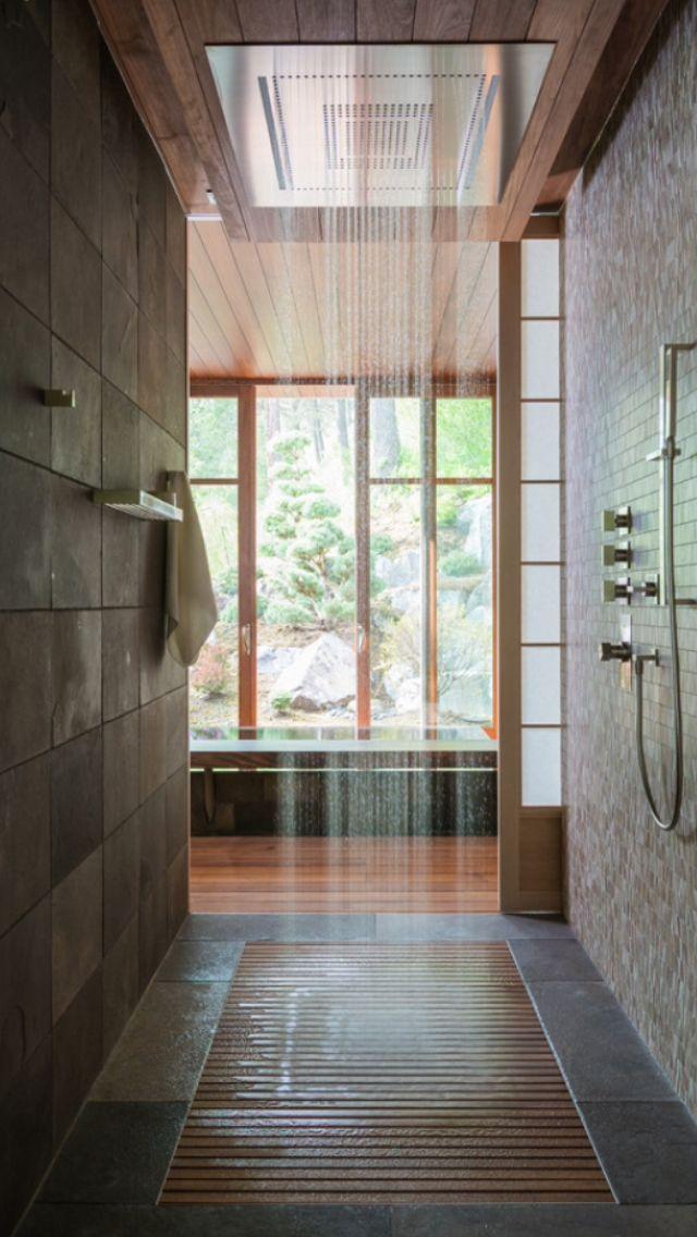 Best 25+ Bathroom interior design ideas on Pinterest | Wet room ...