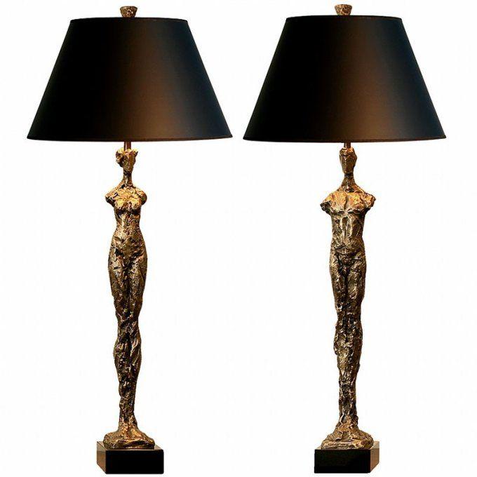 hammered bronze table lamp vintage copper corbin bronze table lamp venus exclusive lighting on hammered