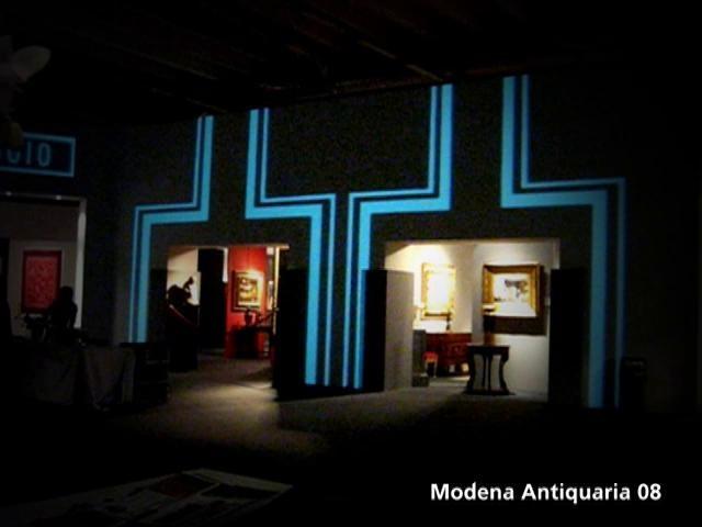 Modena Antiquaria