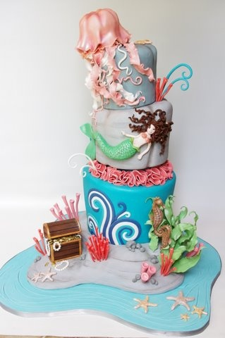 Cake Decorating Class Kitchener : 17 Best images about Squishy party on Pinterest Birthday ...