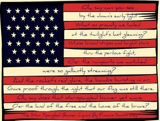 4th of July Printables... - Uncommon Designs...