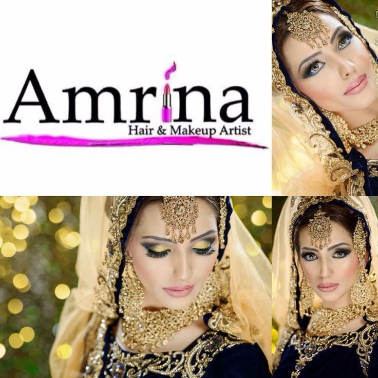 Model: Halima Matlub Hair and Makeup: Amrina Iqbal Photographer: Muzna Butt #bridal #asianbridal #mendhi #walimalook #baraat #mehndi #asianattire #mehndiclothes #mendhiclothes #jewellery #colourful #makeup #hair #makeup #hairandmakeup #beauty #wedding #asianwedding #me #modelling #shoot #photoshoot #photography #HalimaMatlub