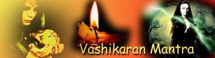 How To Use Love vashikaran specialist Love Spells  in Andaman & Nicobar Islands, Andhra Pradesh, Arunachal Pradesh, Assam , Bihar, Chandigarh, Chattisgarh ,Dadra & Nagar Haveli, Daman & Diu, Delhi, Goa, Gujarat,Haryana, Himachal Pradesh, Jammu & Kashmir, Jharkhand, Karnataka, Kerala, Lakshadweep, Madhya Pradesh, Maharashtra, Manipur, Meghalaya, Mizoram, Nagaland, Orissa, Pondicherry, Punjab, Rajasthan, Sikkim , Tamil Nadu, Tripura, Uttar Pradesh, Uttarakhand , West Bengal,,,,