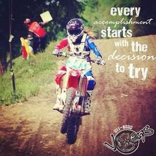 OFF-ROAD VIXENS CLOTHING CO. |