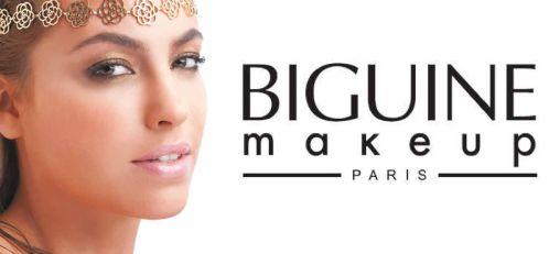 Concours # 104 : On se met à l'huile avec Biguine MakeUp !