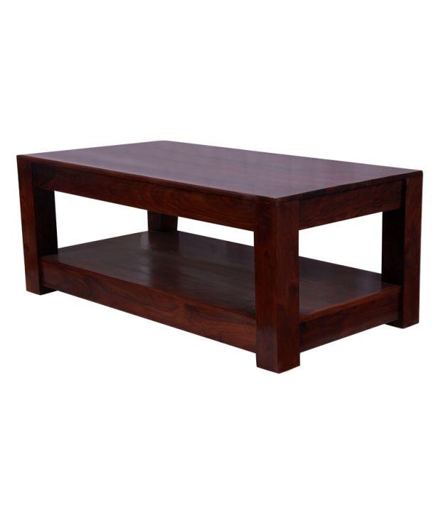 Kings Kraft Brown Sheesham Wood Coffee Table, http://www.snapdeal.com/product/kings-kraft-brown-sheesham-wood/1168280109