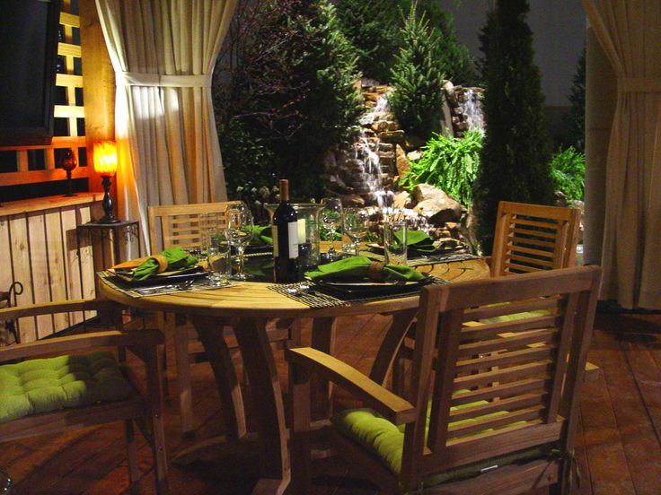 34 Best Images About 2014 Cleveland Ohio 39 S Great Big Home Garden And Flower Show On