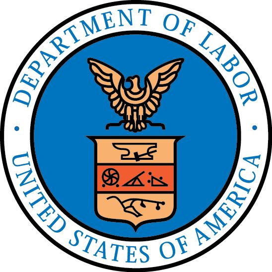 WASHINGTON, DC – The U.S. Department of Labor today announced its Final Rule for the Honoring Investments in Recruiting and Employing (HIRE) American Military Veterans Act. The law, signed by President Trump in May, creates the HIRE Vets Medallion Program, which will recognize companies and organizations for their efforts to recruit and retain America's military service veterans. The HIRE Vets Medallion Program will launch as a demonstration in 2018 with about 300 participating employers. It…