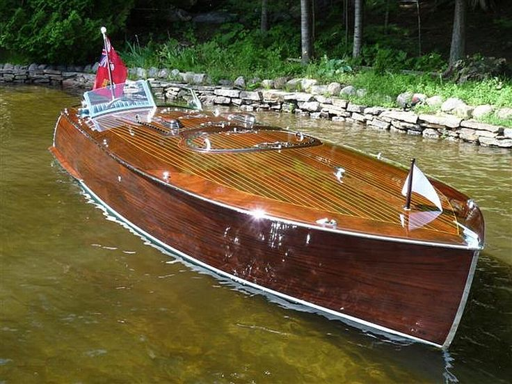 Young 20 2003 Gentlemans Racer By David Classic Wooden BoatsWooden Boats For SaleDavidGentlemanSpeed