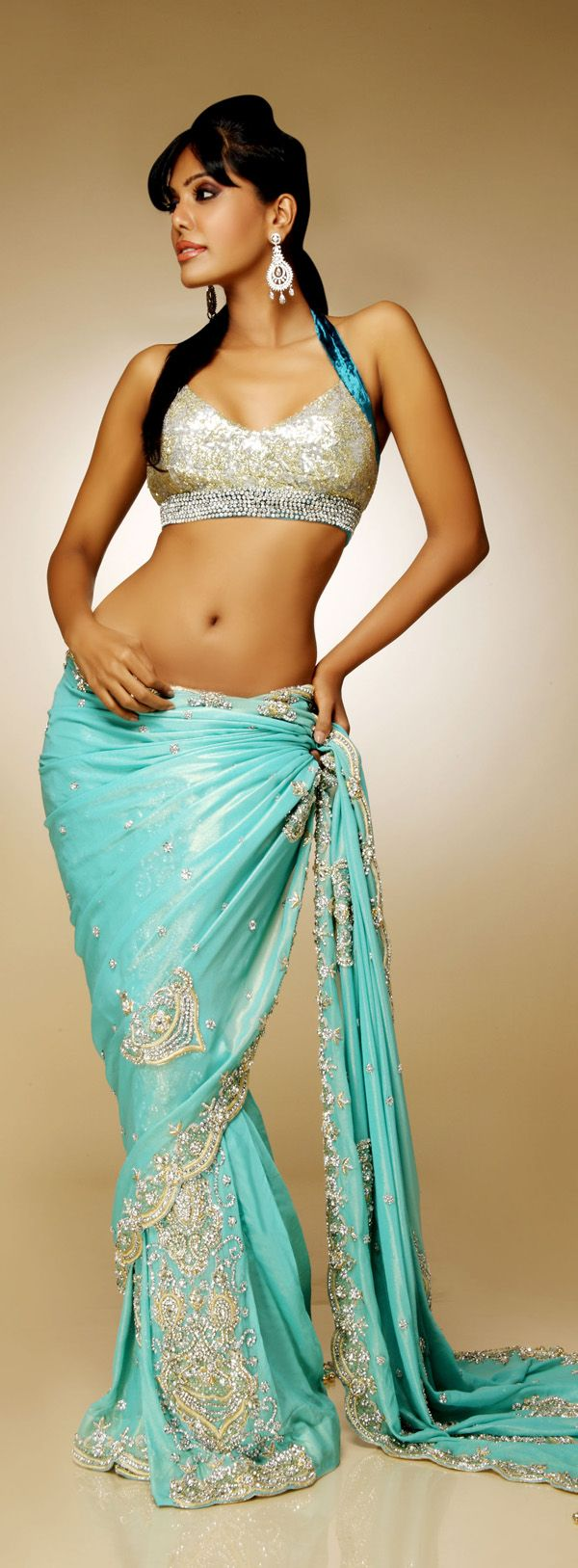53 best Wedding images on Pinterest | India fashion, Indian clothes ...