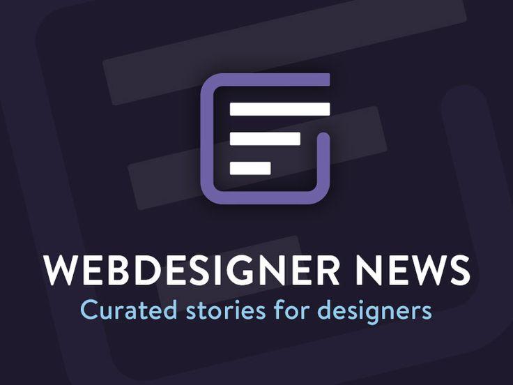 How to get started with Foundation 5 | Webdesigner Depot