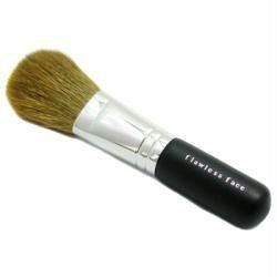Bare Escentuals Flawless Application Face Brush --- MUST HAVE!! I have several.