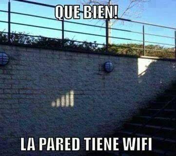 a little spanish joke of the day(: lol'd