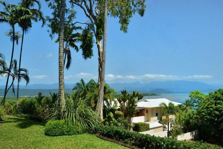 Marina Villa , Luxury House in Port Douglas, Australia | Amazing Accom