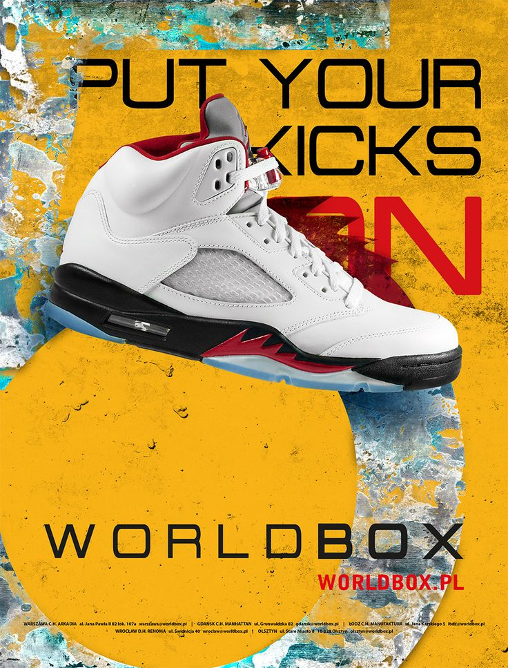 and this one goes for the CKM cover. https://www.behance.net/gallery/20074165/Air-Jordan-5-Fire-Red-by-Worldbox