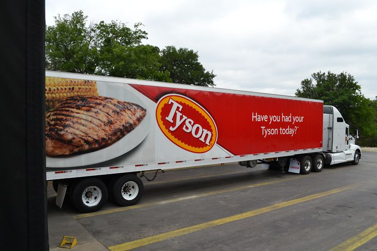 Tyson Foods Issues Recall On Chicken Wings For Alarming Odor - http://www.morningnewsusa.com/tyson-foods-issues-recall-on-chicken-wings-for-alarming-odor-2344640.html