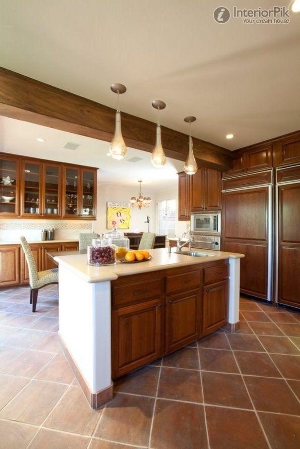 Amerikanische kücheneinrichtung Bilder am besten Büro Stühle Home ...