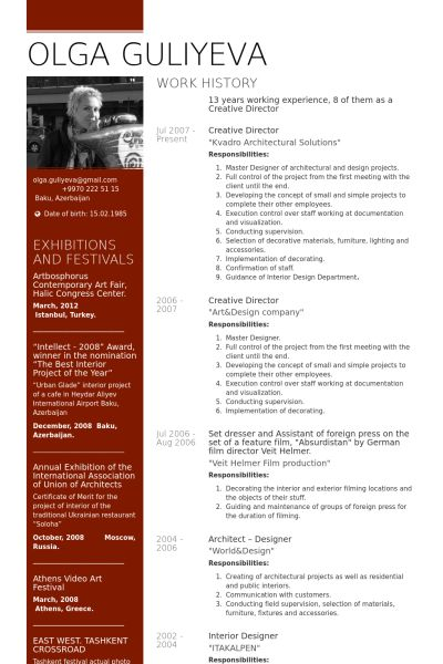 Best 25+ Architect resume ideas on Pinterest Portfolio architect - solution architect resume