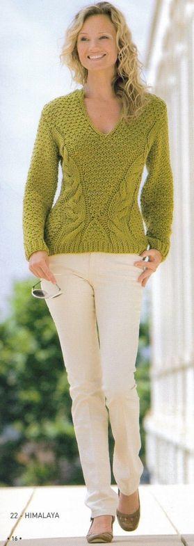 Rusça Servisi Çevrimiçi Diaries i love that sweater