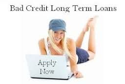 Quick loan bad credit are the superb financial deal that is mainly planned to provide cash help to the this individual who are facing several cash troubles because of their poor credit status. With the help of this excellent loans service such individual can easily grab the desired amount of cash help without any obstacle of their poor credit status.