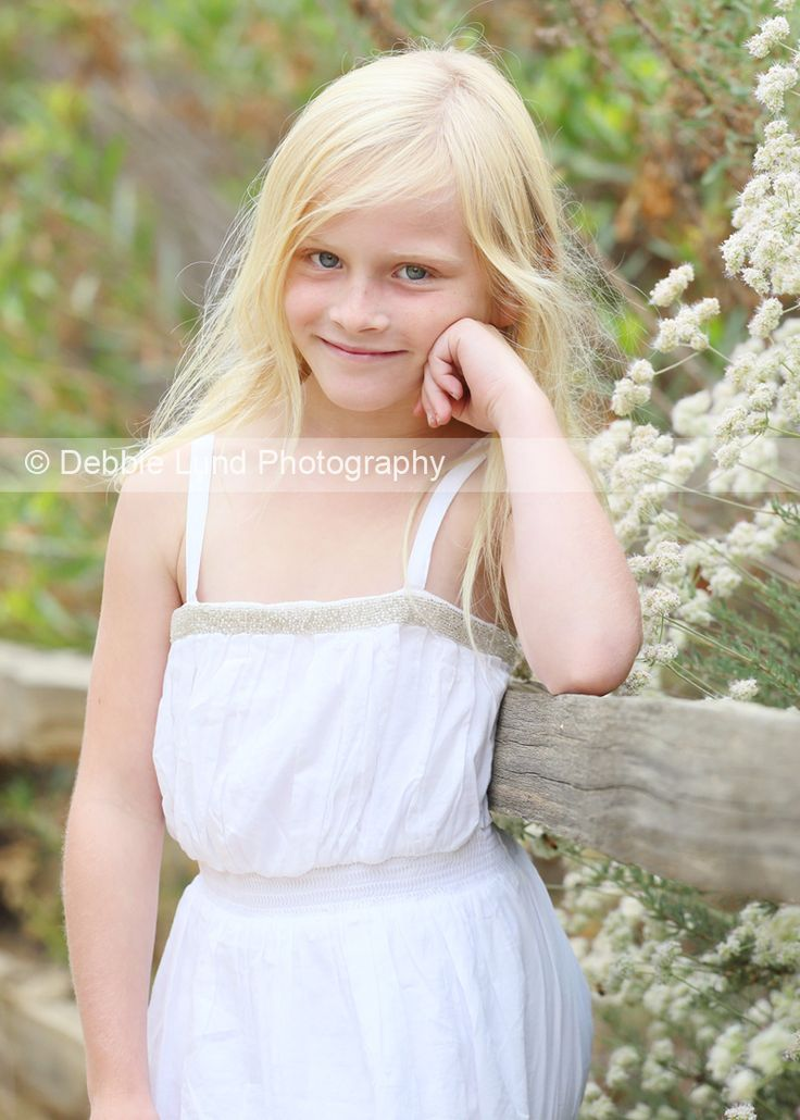 Kids outdoors natural light portraits   Orange County, CA Debbie Lund Photography