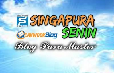 predisi-togel-singapura-s.jpg