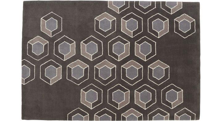 29 best side tables by ligne roset images on pinterest ligne roset occasional tables and. Black Bedroom Furniture Sets. Home Design Ideas