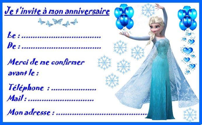 http://nounoudunord.centerblog.net/4260-etiquettes-invitations-reine-des-nieges-pour-anniversaire Etiquettes invitations Reine des neiges pour anniversaire
