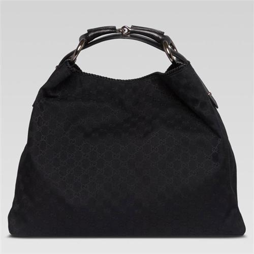полный обзор и отзыв о сумке Gucci hobo horsebit, review of gucci, bag, сумки модные брендовые, bag lovers,bloghandbags.blogspot.com