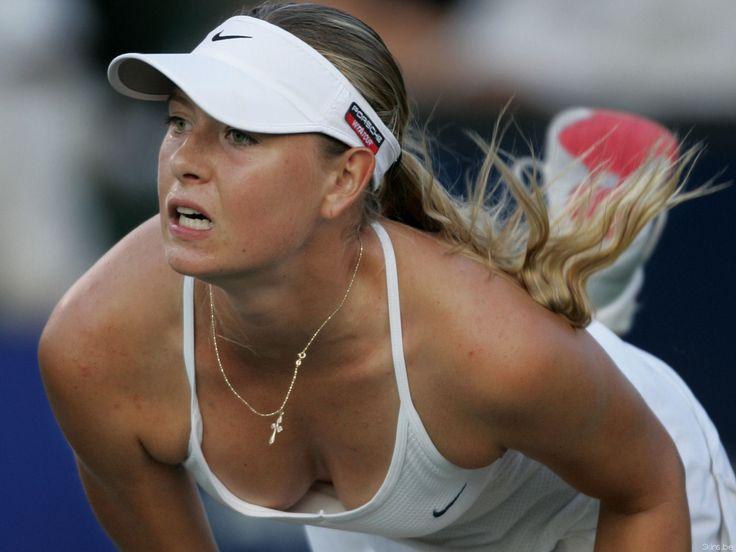 """A világranglista második helyezett, orosz Maria Sharapova a korábbi nyolcszoros Grand Slam győztes Jimmy Connorst nevezte ki edzőjének. Az orosz szépség még csütörtökön jelentette be a nyilvánosság előtt, hogy """"szakított"""" korábbi edzőjével, Thomas Hogstedt-tel, miután a második körben búcsúzott Wimbledonban. Sharapova a következőket mondta: """"Nagyon izgatott vagyok és alig várom a következő tornákat.""""  Sharapova [...]"""