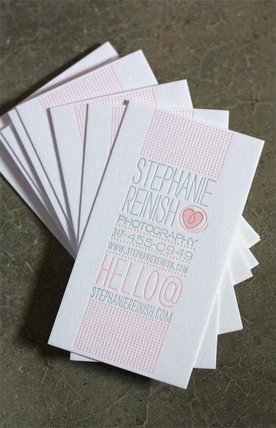 Die besten 25 hochkant visitenkarten ideen auf pinterest for Visitenkarten ideen