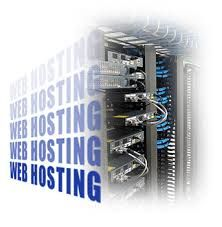 Image result for webhosting