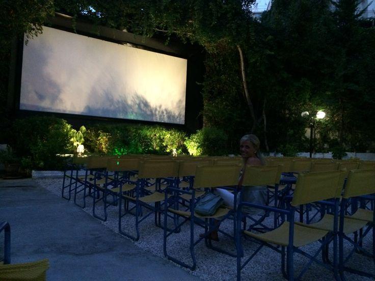 Riviera open air_athens-Summer2014