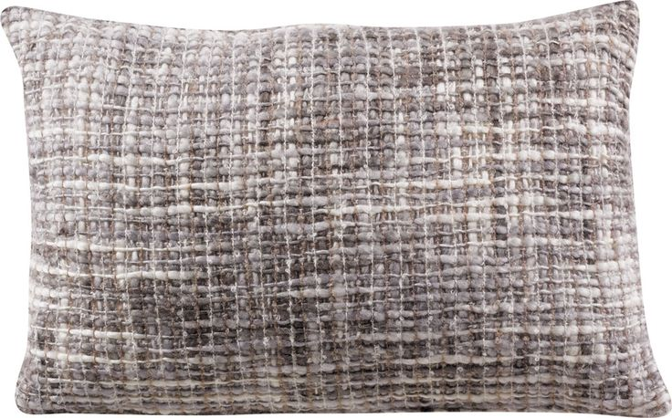 CHAMBRAY Cushioncover