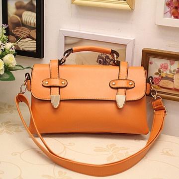 .: Tried Fashion Com, Fashion Sea Resources, Fashion Sea Com, Clothing, Glamorous Handbags, Orange States, Bags Lady, Tried Fashion Resources, Hands Bags